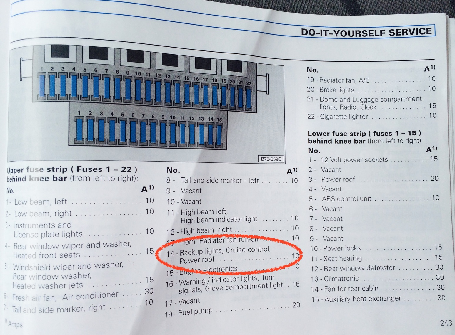 2000 eurovan fuse box diagram 29 wiring diagram images